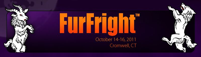 File:FurFright2011Logo.jpg