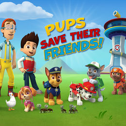 PAW-Patrol-Pups-Save-Their-Friends.jpg