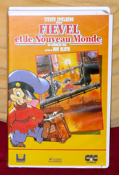 File:An-American-Tail-cover-French.JPG