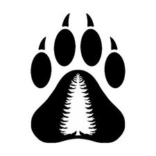 Anthro Northwest logo