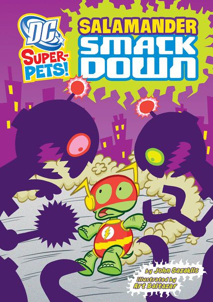 File:DC Super Pets.jpg