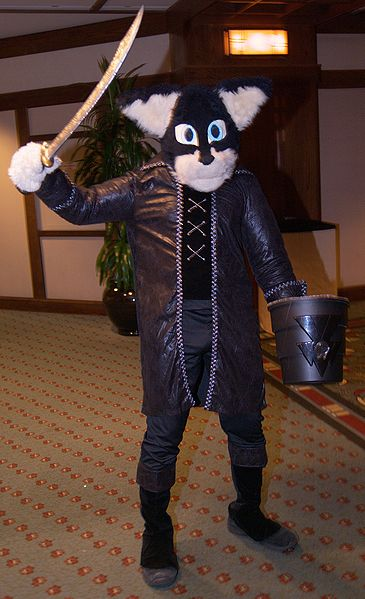 File:GRMFF2007FrostcatPirate.jpg