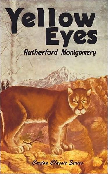 File:Yellow-eyes-bookcover.jpg