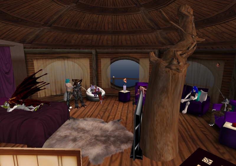 File:BFCH Treehouse.png