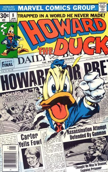 File:HowardTheDuck.jpg