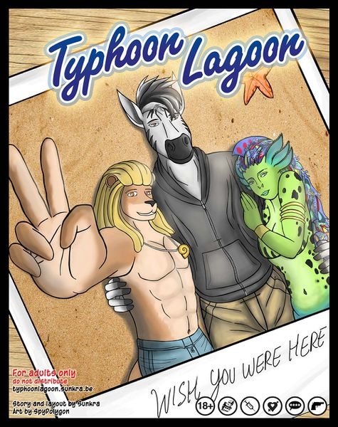 File:TyphoonLagoon-new-cover01.jpg