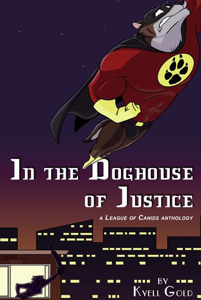 File:InTheDoghouseOfJusticeCover.jpg
