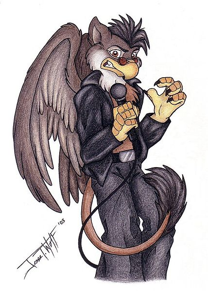 File:2-the-ranting-gryphon.jpg