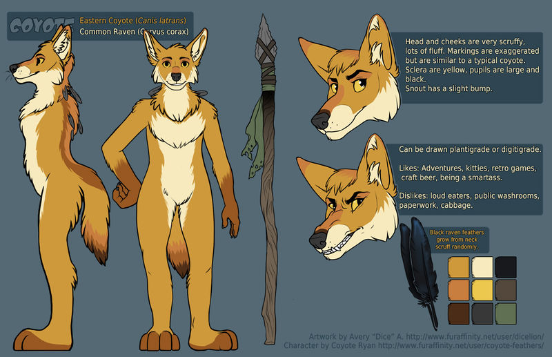 File:COYOTE CHARACTER SHEET SM.jpg