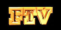 FursuitTV logo