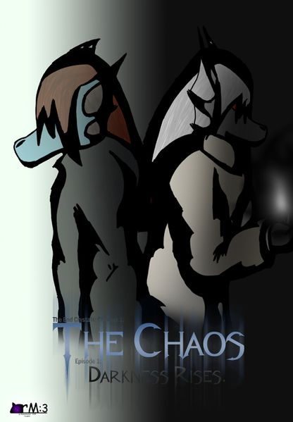 File:TheChaos1cover.jpg