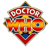 Doctor-whologo.jpg