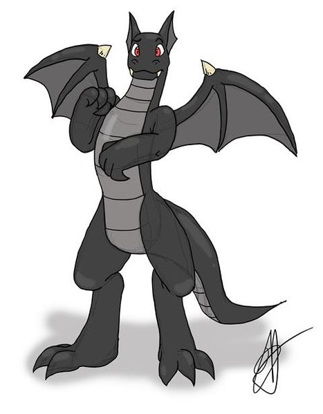 File:Toothless-FirstFursona-Unnamed.jpg
