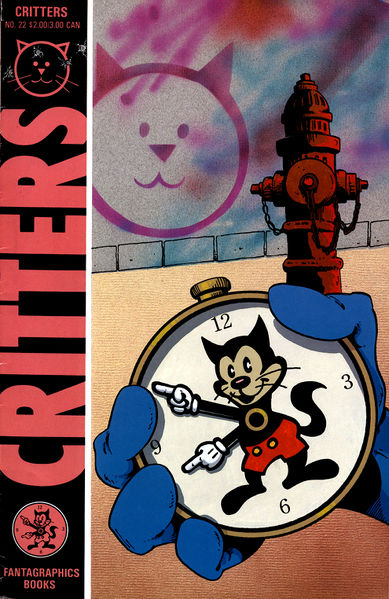 File:Critters22-34.jpg