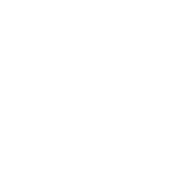 Just Fur The Weekend logo