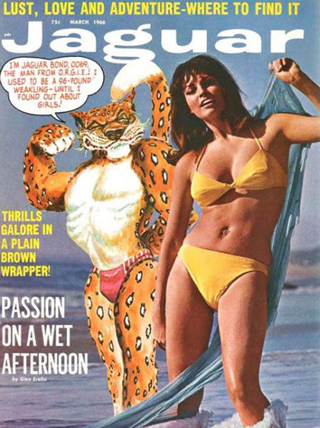 File:JaguarMagazineCoverMarch1966.jpg