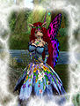 Secondlife-postcard401.jpg