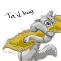 Tailhug small.png
