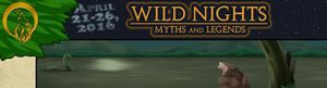 WildNights2016Logo.jpg