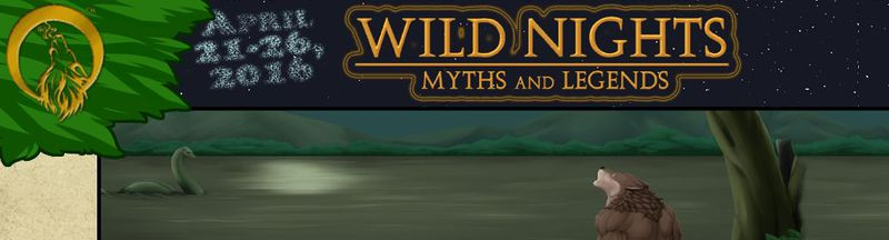 File:WildNights2016Logo.jpg