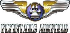 FlyinTails Airfield Logo.png