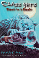 Battle in a Bottle (Class Pets series, cover).png
