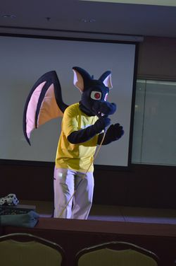 ToothLess-Speaking-PAF2014.jpg