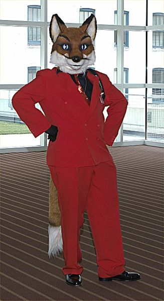 File:Camsuit07.jpg