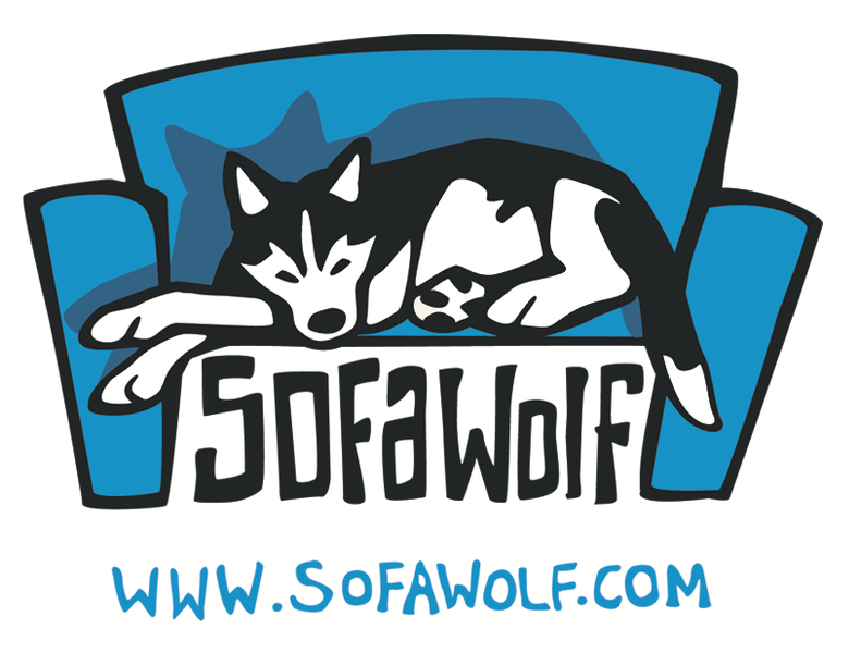 File:New Sofawolf Logo.png