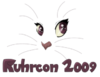 Ruhrcon2009Logo.png
