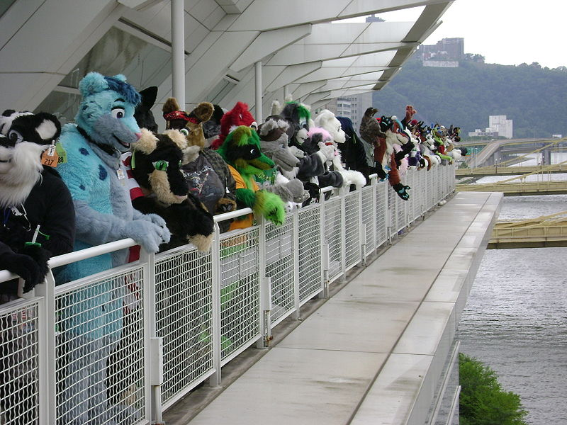 File:Ac 2008 fursuit parade.jpg