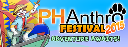PhilippineAnthroFestival2015Logo.png