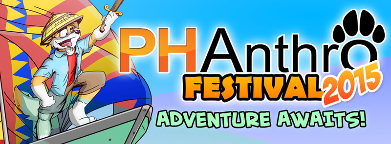 File:PhilippineAnthroFestival2015Logo.png