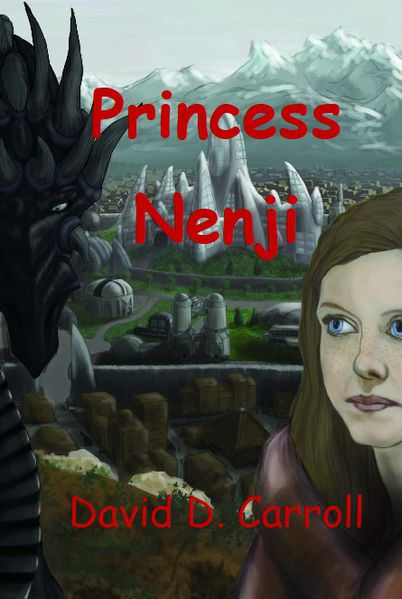 File:PrincessNenji EBook Cover.jpg