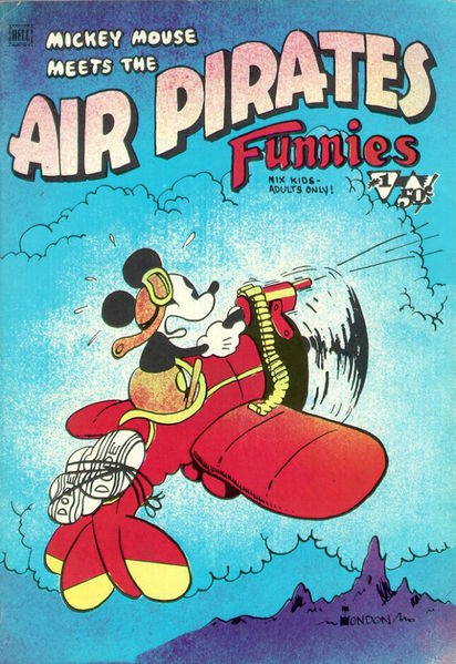 File:AirPirates1cover.jpg