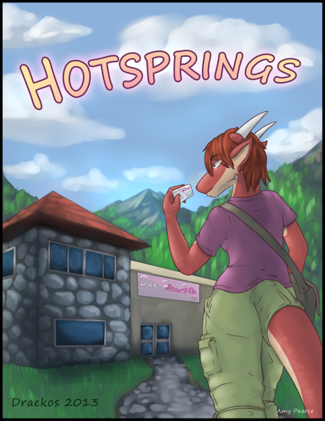 File:HotSprings.png