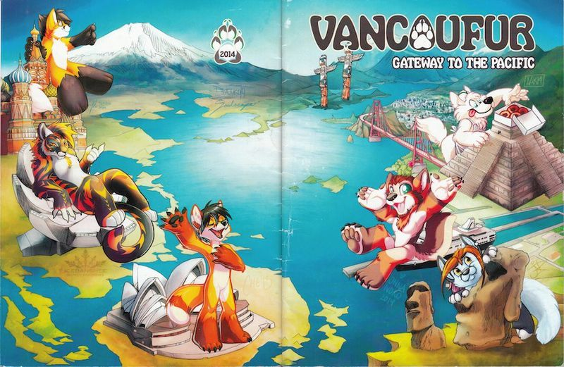 File:VancouFur2014 conbook covers.jpg