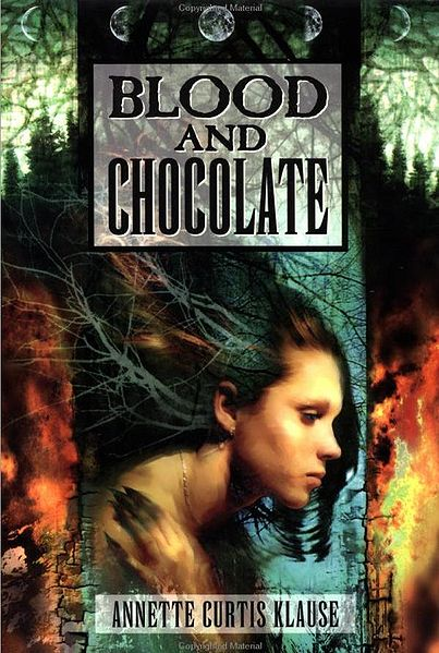 File:Blood-and-Chocolate-Book-Cover.jpg