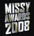 MissyAwards.png