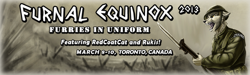 File:FurnalEquinox2013banner.png