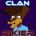 Clan rikier icon 2017.png