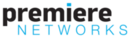 Premiere Networks logo.png