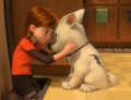 004 - Your my good boy(1).png