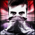 Bandit-Resolve Cover.jpg