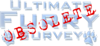 Ultimate Furry Survey OBSOLETE Logo.PNG