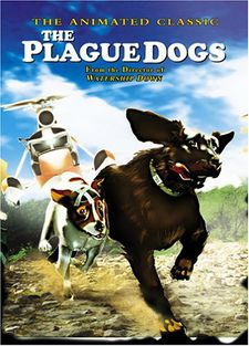The Plague Dogs (movie).jpg