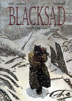 Blacksad T.2 Artic Nation.jpg
