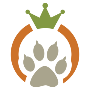 FURRY Foundation.logo.png