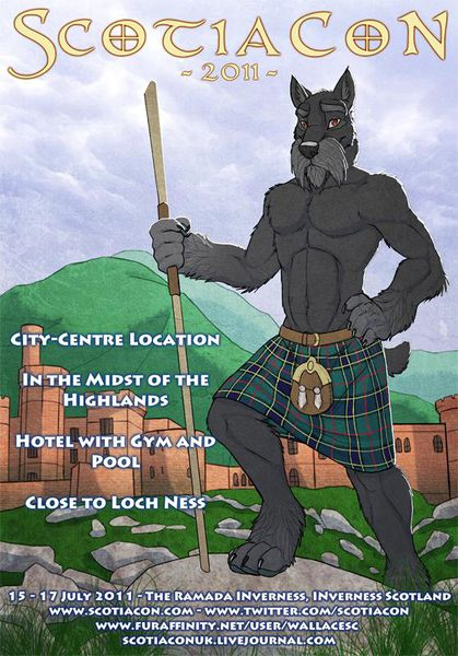 File:Flyer for ScotiaCon 2011.jpg