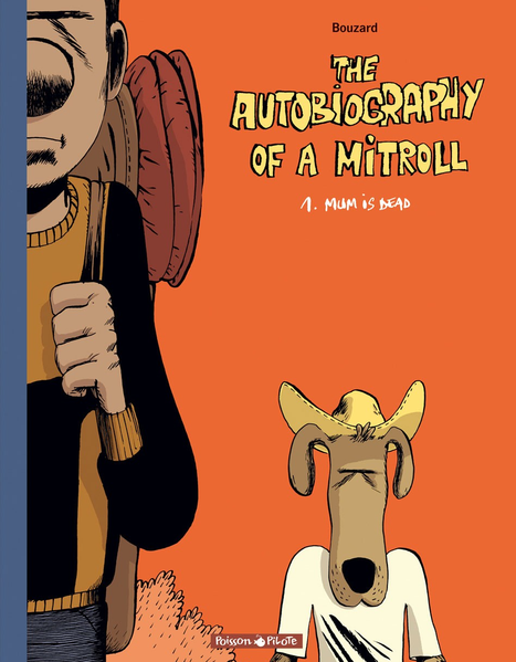 File:The Autography of a Mitroll-04.png